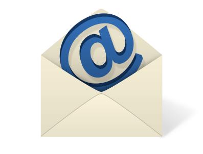 Establishing An Email List Through Your Social Presence